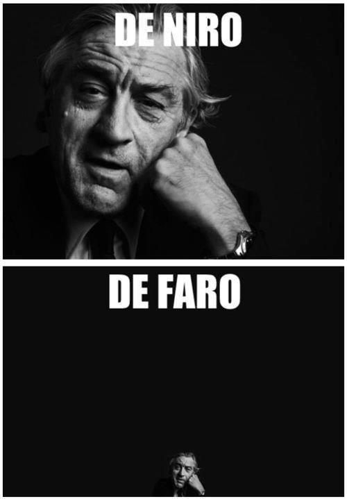 de_nero_vs_faro