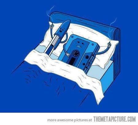 tape_poke